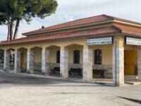 Al via domani i lavori di restyling della Biblioteca Comunale di Capaccio Paestum