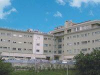 Ospedale di Roccadaspide. Intervento salvavita ad un 29enne per una gravissima lacerazione del fegato