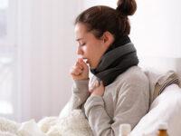 Farmacia 3.0: i rimedi contro la tosse grassa – a cura del dott. Alberto Di Muria