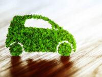 Nuovi incentivi per l'acquisto di auto nuove a basso impatto ambientale – a cura dello Studio Viglione Libretti