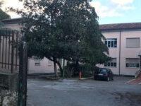 """Sant'Arsenio: guariti dal Covid anziani ospiti ed operatori della Casa di Riposo """"San Vito"""""""