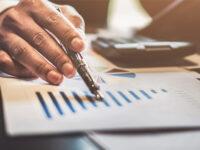 Economia&Finanza. Trasparenza bancaria nel credito: informativa precontrattuale – a cura della Banca Monte Pruno