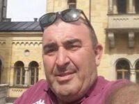 Carabiniere originario di Roscigno perde la vita dopo essere risultato positivo al Covid