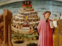 L'Italia celebra Dante Alighieri a 700 anni dalla morte. Al progetto aderisce il Comune di Montesano