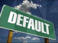 Economia&Finanza. Nuove regole per la definizione di Default – a cura della Banca Monte Pruno