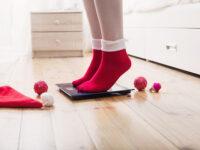 """""""In salute: consigli utili"""". Come disintossicarsi dalle abbuffate natalizie e tornare in forma"""