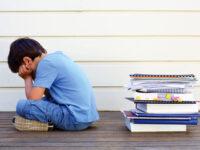 """Scuola. Allarme di Assodislessia Campania:""""Turni in presenza danneggeranno chi ha disturbi di apprendimento"""""""