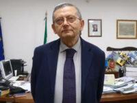 Sant'Arsenio: focolaio Covid nella Casa di riposo. Il sindaco Pica fa il punto della situazione