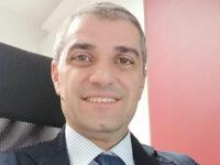 """""""Resto al Sud"""". Intervista al dott. Salvatore Caliò della Themis Consulting s.r.l."""