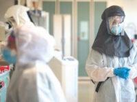 Covid. A Serre perde la vita un anziano, nuovi casi a Eboli, Albanella, Buccino e Colliano