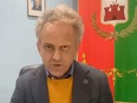 Contagi da Covid a Roccadaspide. Il sindaco proroga al 25 gennaio il rientro a scuola