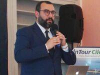 """Federalberghi Salerno: """"La pandemia ha causato una devastazione per il turismo. Siamo ottimisti per l'estate 2021"""""""