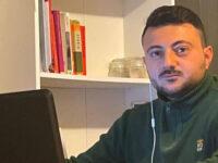 Emergenza Covid. I giovani della Cisl Salerno denunciano il pericolo assembramenti in tutta la provincia