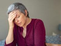 Farmacia 3.0: l'omeopatia contro i disturbi della menopausa – a cura del dott. Alberto Di Muria