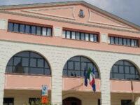 Castello e tributi ad Agropoli. La maggioranza consiliare delibera all'insegna del risparmio