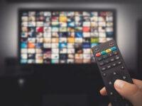 Bonus TV: adeguamento al nuovo digitale terrestre – a cura dello Studio Viglione Libretti