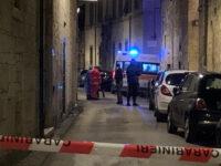 Ex collaboratore di giustizia salernitano ucciso a coltellate ad Ascoli Piceno. Rumeno in carcere