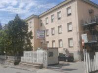 Record di nascite all'Ospedale di Lagonegro. Nel 2020 ben 749 parti