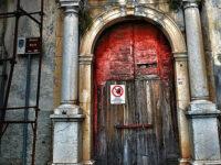 Un progetto per recuperare Palazzo Boccia a Marsico Nuovo. 2 milioni di euro dal Consiglio dei Ministri