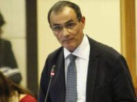 Riconoscimento Circoli Nautici in Campania. Il Consiglio regionale approva la proposta di legge di Picarone
