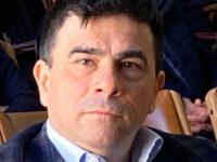 """Blitz a Capaccio Paestum e arresto Squecco. Polichetti:""""Alfieri abbia la dignità di dimettersi"""""""