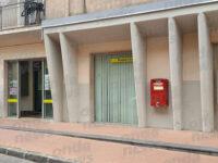 Sala Consilina: dal 18 gennaio apertura pomeridiana dell'Ufficio Postale in via Mezzacapo