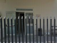 Covid in Procura a Lagonegro. Sospese le udienze per la prossima settimana, richiesto il tampone per tutti