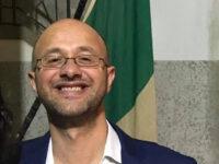 Il professore Carmine Pinto di Padula è il nuovo Direttore dell'Istituto per la storia del Risorgimento