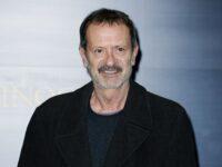 """Sarà girato a Lauria il prossimo film di Rocco Papaleo. """"Mi è venuta voglia di tornare al mio paese"""""""