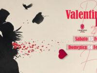 San Valentino. Scopri tutte le offerte de L'Araba Fenice Hotel & Resort di Altavilla Silentina
