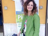 Appalti ad amici e indagini sul Sindaco di Casal Velino. Il Prefetto sospende dalla carica Silvia Pisapia