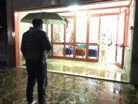 """Covid, 15 nuovi positivi nella casa di riposo a Vietri di Potenza. Giordano:""""Situazione monitorata costantemente"""""""