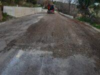 """Messa in sicurezza strade in provincia di Salerno. Strianese:""""Numerosi i lavori a Roccadaspide"""""""