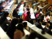 """Campania. La Lega denuncia:""""Ancora incertezze sull'erogazione delle borse di studio agli universitari"""""""