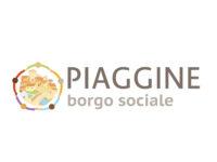 """Nasce """"Piaggine Borgo Sociale"""" per incentivare il welfare di comunità nel territorio"""
