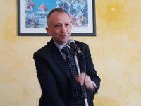"""Alta Velocità. Il consigliere provinciale Celano:""""Lo scontro tra bande nel PD ci penalizzerà"""""""