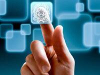 Dal 1° marzo SPID, CNS E CIE per accedere ai servizi telematici dell'Agenzia delle Entrate – a cura dello Studio Viglione Libretti