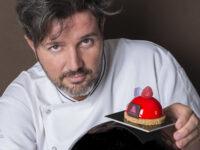 """Il settore food ai tempi del Covid-19. Intervista al pasticciere Alessandro Servida:""""L'economia non va fermata"""""""