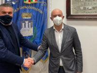 Capaccio: Antonio Agresti nominato consigliere comunale. Succede alla dimissionaria Stefania Nobili