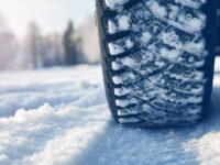 Neve e gelate anche a bassa quota su tutta la Campania. Allerta della Protezione Civile