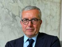 """Antonio Ferraioli nuovo Presidente Confindustria Salerno. Vicinanza:""""Persona giusta per aprire stagione del dialogo"""""""