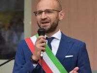 """Screening su popolazione scolastica a Moliterno. Rubino: """"Ottima sinergia tra Ente ed Asp"""""""