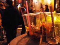 Controlli anti-Covid. Festeggiamenti tra 18 persone in un bar a Battipaglia, scatta la chiusura