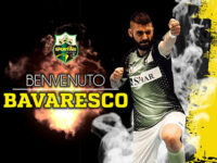 Sporting Sala Consilina. Preso dalla serie A2 l'universale Bavaresco, Sanchez e Tutilo lasciano il club gialloverde