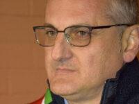 Corruzione e abuso d'ufficio. L'ex sindaco di Eboli Massimo Cariello condannato a 6 anni e 4 mesi