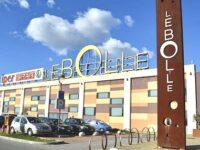 """Furto al centro commerciale """"Le Bolle"""" di Eboli. Ladro ruba soldi e documenti ad una donna"""