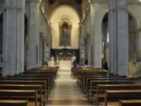 Chiesa. Dai Vescovi della Campania ok alla ripresa delle attività e ai funerali per i deceduti con Covid