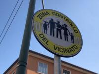 """A Bella dopo alcuni furti si mobilitano i cittadini. Istituito il """"Controllo di Vicinato"""""""