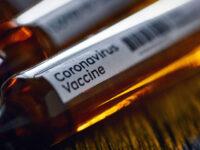 Sapri: attivo dal 26 aprile il nuovo centro vaccinale anti-Covid nell'Auditorium comunale