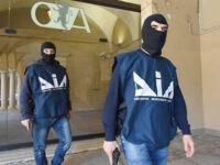 Criminalità, presentata Relazione della DIA. Sul Vallo di Diano le mani dei casertani e delle 'ndrine calabresi